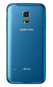 SM-G800H_GS5 mini_Blue_Duos_11