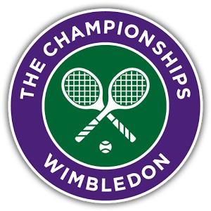 Volg Wimbledon 2014 met de officiële Android-app