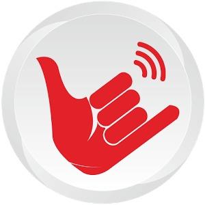 FireChat: chatten zonder bereik met je Android- én iOS-vrienden