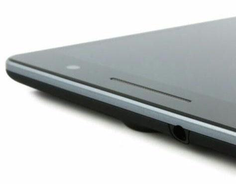 'Galaxy Note 4 specs bevestigd: QHD-scherm en octacore-processor'