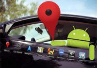 Google I/O 2014: dit zijn onze 8 verwachtingen