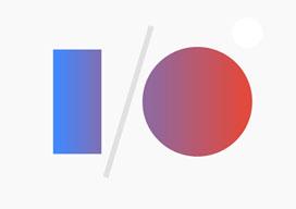 Samenvatting: de belangrijkste Google I/O 2014 aankondigingen