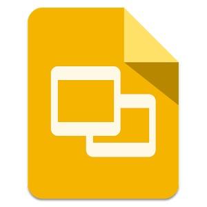 Google Presentaties: maak en bewerk PowerPoints met je Android