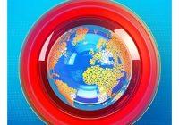 Jeugdjournaal Android-app nu te downloaden: ideaal voor kinderen