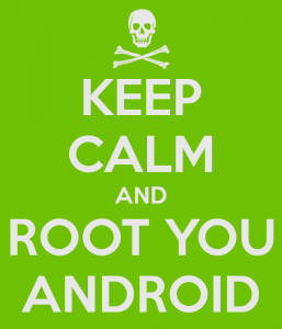 keep-calm-and-root-you-android