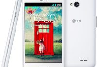 Goedkope LG L65 vanaf deze week verkrijgbaar in Nederland