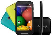 Tip: Motorola Moto E tijdelijk verkrijgbaar voor 99 euro