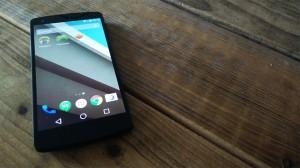 nexus5-androidL