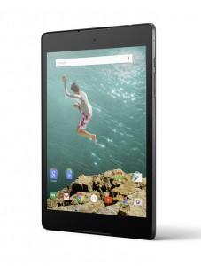 Nexus 9 bestellen