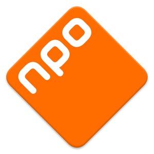 npo app