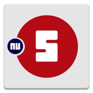 NUsport: Android-app compleet vernieuwd, check het WK speelschema