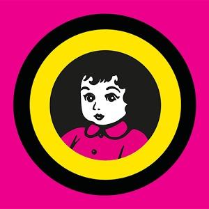 Pinkpop 2014: mis niks dankzij de uitstekende Android-app