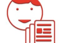 ReaderKid: gratis Android-app om artikelen van Blendle te lezen