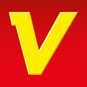 videoland android