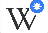 Wikipedia app volledig vernieuwd, bètaversie nu te downloaden