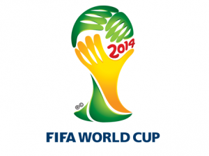 Tip: zo volg je alle WK wedstrijden live vanaf je Android-toestel