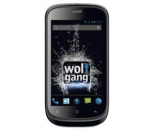 wolfgang aldi-telefoon