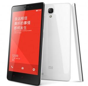 Xiaomi productieproblemen