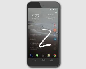 Download: een vleugje Nokia voor je Android met Z Launcher