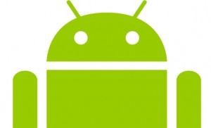 Back-up-functie Android wordt sterk verbeterd'