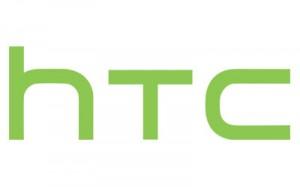 'Twee belangrijke HTC-bestuurders verlaten bedrijf'