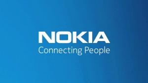 'Microsoft gaat Nokia Lumia met Android uitbrengen'