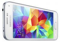 Samsung Galaxy S5 Mini nu gratis vanaf 30 euro per maand