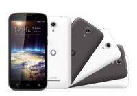 Vodafone komt met twee goedkope 4G-smartphones met Android