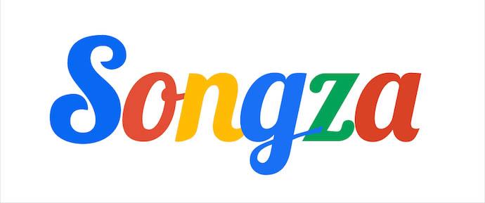 Google koopt muziekdienst Songza voor verbetering Play Music