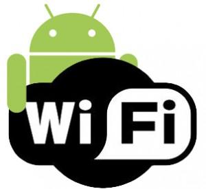 'Android-apparaten kunnen namen oude wifi-netwerken delen'