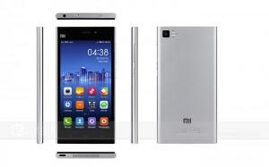 Xiaomi_Mi3_T01