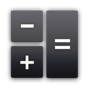 Android L Calculator-app te downloaden in Google Play