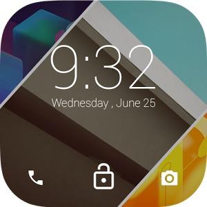 Android L lockscreen: krijg het lockscreen van Android L nu al op je smartphone