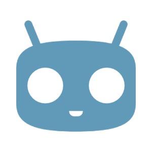 cm-apps