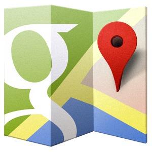 Google Maps aanzienlijk slimmer na laatste update