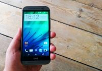HTC rolt Android 4.4.3 KitKat uit naar HTC One M8 in Europa