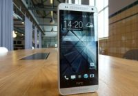 HTC Sense 6 voor HTC One Mini in Nederland uitgerold