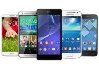 Top 5: de beste Mini-telefoons van dit moment