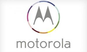 'Nexus 6 met 5,9 inch-scherm gemaakt door Motorola'