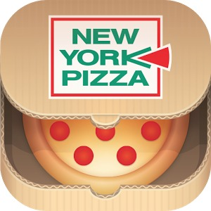 new york pizza app
