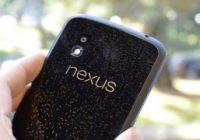 Download: Android L geport naar Nexus 4