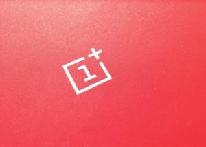 'OnePlus werkt al aan OnePlus Two met codenaam Lettuce'