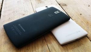 OnePlus One krijgt Android L binnen drie maanden na release