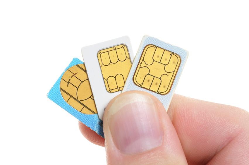 Simyo voor de derde keer op rij beste mobiele provider (ADV)