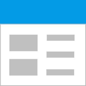Slate Calendar: fraaie slimme kalender is overzichtelijk en gratis