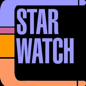 Trekkies opgelet: download nu een Star Trek-klokje voor Android Wear