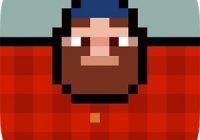 Eindelijk de échte Flappy Bird-vervanger: Timberman