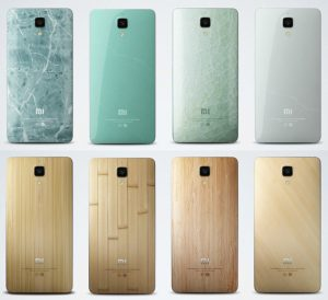 xiaomi-mi4-back-covers
