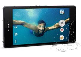 7 features die het verschil maken bij de Sony Xperia Z2 (ADV)