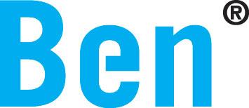 Begin oktober ook 4G voor klanten van Ben